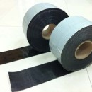 Installation Procedure of Cold Applied Tape