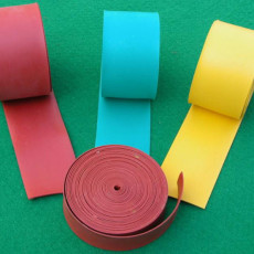 Busbar Insulation Tape BT
